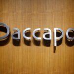 北京|Daccapo餐厅:Davide Carboni让你爱上传统意大利菜