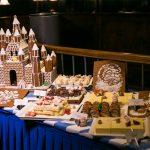 活动·苏州|欧洲小镇圣诞夜