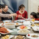 北京   说说你吃过的最美味的饭菜?
