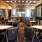 北京|廿九阁:澳洲肉眼牛排双人套餐
