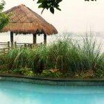 食游·南太湖|乐活一日游