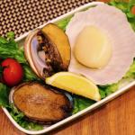 上海|暖冬的美食密码——舌尖上的海鲜小燃锅
