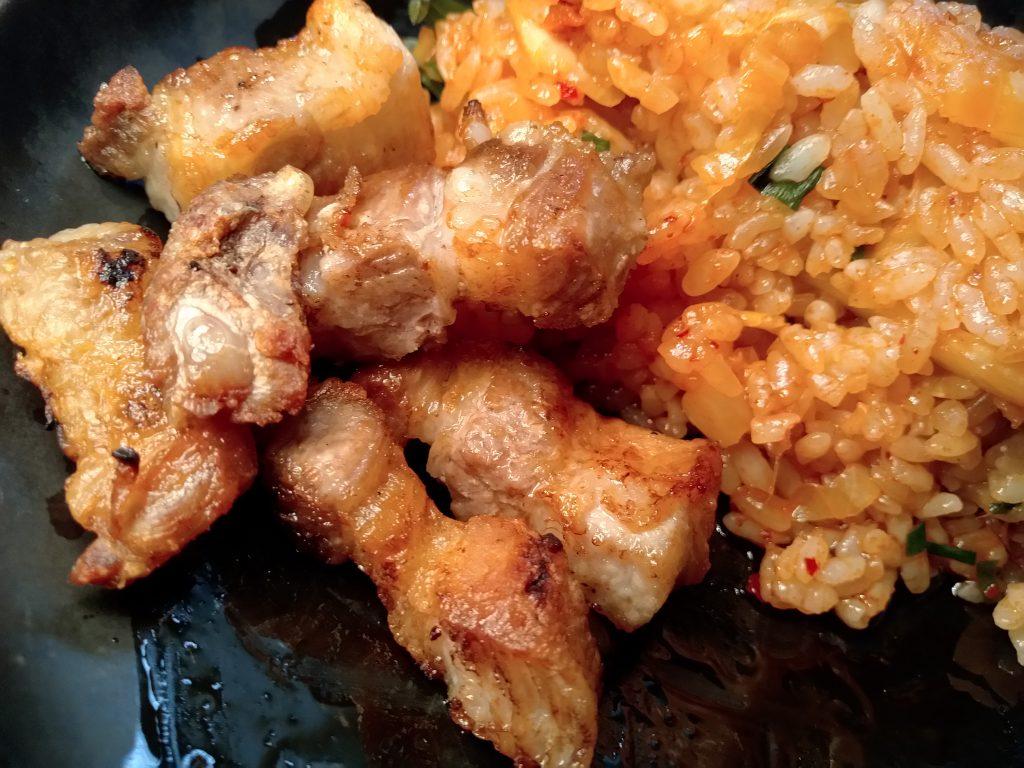 广州丨随意打卡任性吃个烤肉,体验黑牛黑猪烤肉专门店