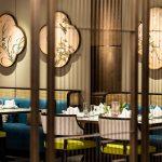 上海|艾美轩中餐厅金秋蟹宴