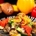 兼顾传统与现代的法国美食餐厅CantineNouveauBistro