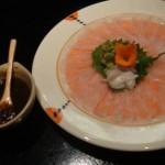 Morio—品质上乘的日式创意菜
