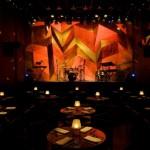 BrownSugar爵士音乐餐厅–美食与音乐的绝佳组合