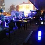 上海木鸭梨——蟹粉写意卸压力