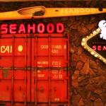 【沪】SEAHOOD水货——新概念美式海鲜圣地