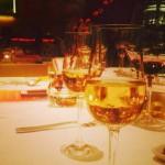 【京】来自悉尼的海风——Prego餐厅尊享晚宴