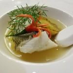 【京】金台记之下篇——美食体验