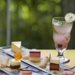 【美味美图】三亚湾红树林度假世界—悠享下午茶