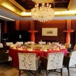 【京】红轩中餐厅:超值火锅吃个暖洋洋