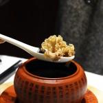 【京】粤风阁:从一碗汤开始体味秋冬暖意新菜