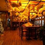 圣诞点灯仪式:开启 2015 缤纷甜蜜圣诞季(下)