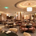 【杭州】如何用18元尽享五星级酒店的品质?