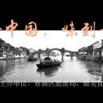 【沪】景苑水庄:品鉴历史与美食的文化