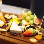 【探店】【京】京城Brunch推荐-你的味蕾,就由它来打开吧
