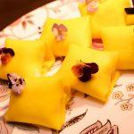 广州|五月初夏 威斯汀·一杯Lavazza 沉醉于艺术中