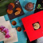 上海|品中秋月饼,开启您的艾美探索之旅!