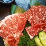 广州丨探网红店:乐焰烧肉·台湾炭火新潮流