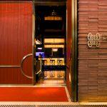 北京丨瑜舍-京雅堂 摘得2020年《北京米其林指南》一星