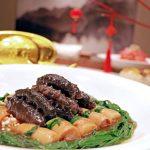 上海丨世茂皇家艾美酒店恭贺新春 呈现贺岁美馔与节日佳礼