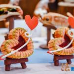 上海 | 第十一届法国面包节暨第四届上海烘焙大赛在沪隆重举办